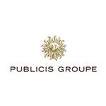 Publicis Groupe 阳狮集团 上海