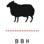 BBH 百比赫广告 上海