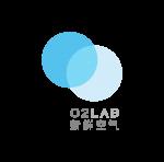 O2 Creative Lab 新鲜空气 北京