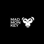 MadMonkey 上海