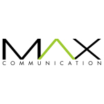 MAX Communication