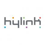 HyLink 华扬联众 北京