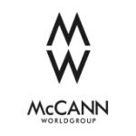麦肯世界集团