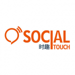 Social Touch 时趣 广州