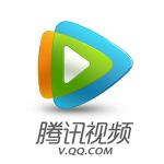 V.QQ.COM 腾讯视频