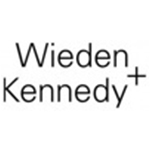 W+K 波特兰 美国