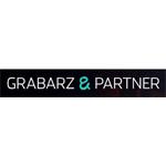 Grabarz & Partner 汉堡 德国