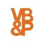Venables Bell & Partners 旧金山 美国