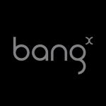 bangX 上海