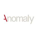 Anomaly 非常创意 纽约 美国