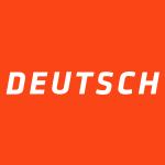 Deutsch 纽约 美国