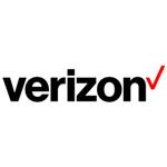 Verizon 威瑞森电信
