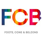 FCB 博达大桥 上海