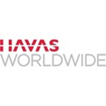 HAVAS Worldwide 汉威士国际 纽约 美国