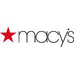 Macy's 梅西百货