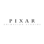 Pixar Animation Studios 皮克斯动画工作室
