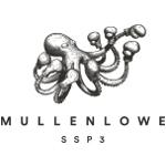 MullenLowe SSP3 波哥大 哥伦比亚