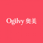 Ogilvy 奥美中国