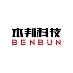 BENBUN 本邦 北京