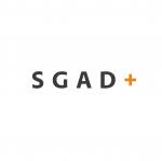SGAD+ 胜加 广告