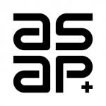ASAP+