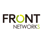 FRONT Networks 前线网络