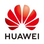 Huawei 华为