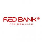 RedBank·红岸