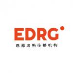 Enduringge 恩都瑞格 北京