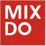MIXDO麦道传媒股份有限公司