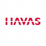 Havas Group China 汉威士集团 中国