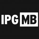 IPG盟博