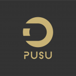 PUSU广告