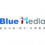 蓝标传媒 BlueMedia