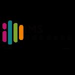 IMS(天下秀)新媒体商业集团