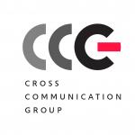 CCG集团
