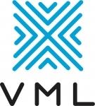 VML China 北京