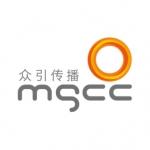 MGCC 众引传播集团 上海