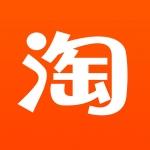 taobao.com 淘宝