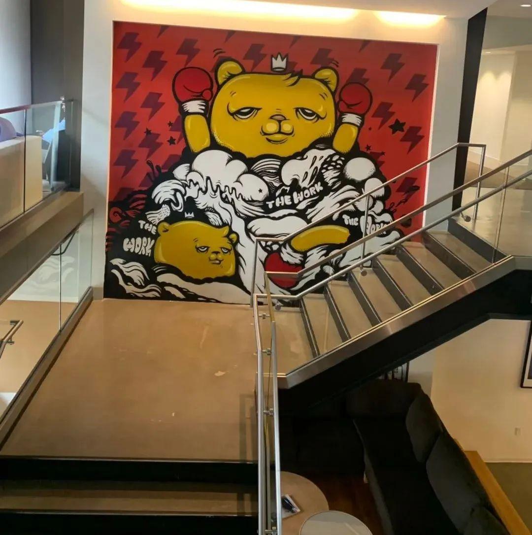 中国人去美国4A广告公司做创意是什么体验?