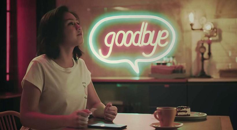 2020最吸睛的情人节广告,来了! | 广告门APP专题