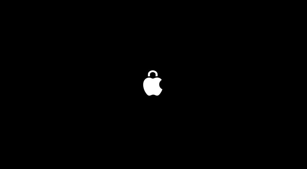 五芳斋长故事上热搜;苹果新创意令社恐窒息…这些作品都好绝! | 一周案例