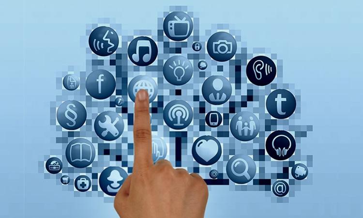 华尔街见闻、懂球帝、超级课程表加入mediabay媒体库 | 媒介动力
