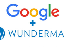 "Wunderman and Google China to Develop Progressive Web Apps for ""One Belt"" Chinese Brands"
