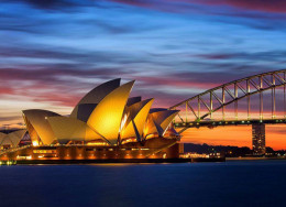 Tourism Australia Appoints ASAP+ as Its Digital Agency for the China Market