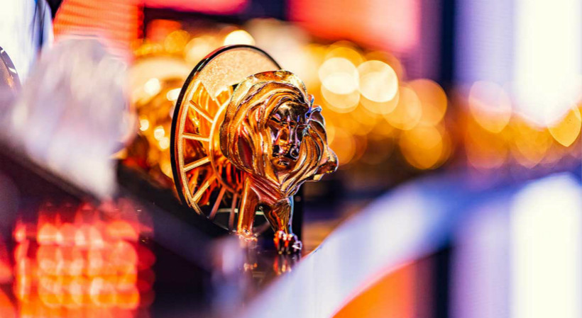 What's new for the 2019 Cannes Lions Awards