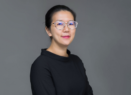 Dentsu Aegis Network Appoints Wan-Gyn Ang as CEO of Carat China