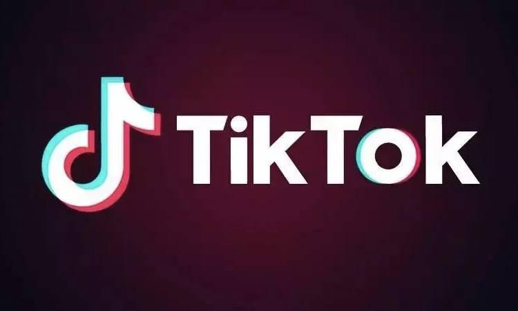 TikTok Ads出海代理商2019年度招募启动