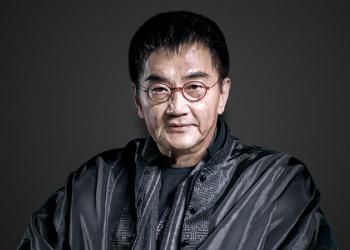 """高峻獲2019金瞳獎""""傳奇貢獻獎"""""""
