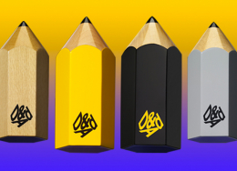 Six Black Pencils awarded at D&AD Awards 2019